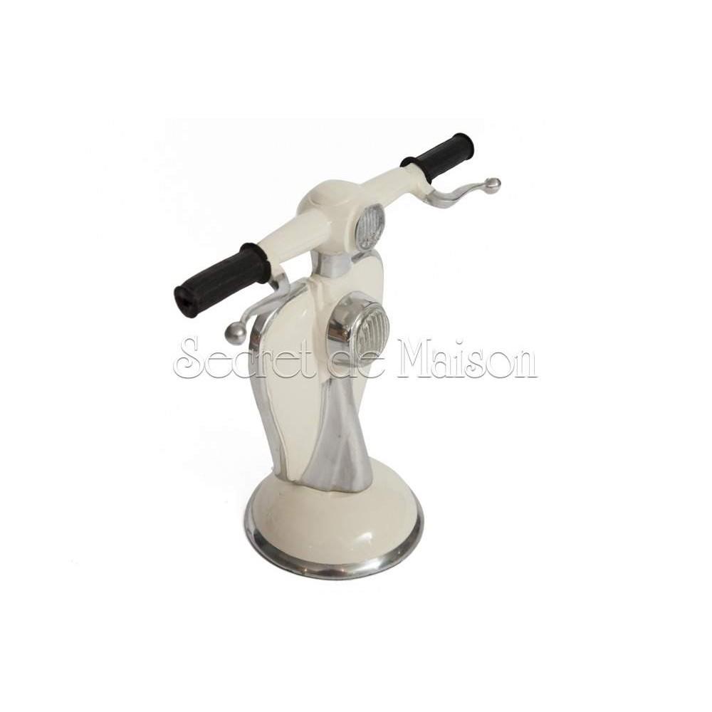 Лампа настольная Secret De Maison Vespa small ( mod. TC-13 ) — слоновая кость