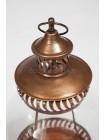 Фонарь для свечей Secret De Maison NAVY ( mod. M-13611 ) — античная медь