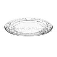 Тарелка обеденная Secret De Maison VERSAILLES ( mod.633001 ) — 25×25