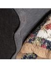Кровать Secret De Maison Santa Lucia(Санта Лючия) 6777 — серый
