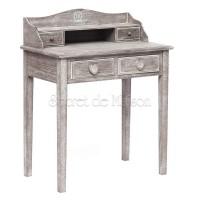 Стол бюро Secret De Maison Lilou (mod. 63107) — коричневый