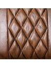 Стул Secret De Maison GUDZON ( mod. M-17532 ) — коричневый