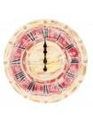 Часы Secret De Maison SUMMER ( mod. FS-1547 ) — античный белый
