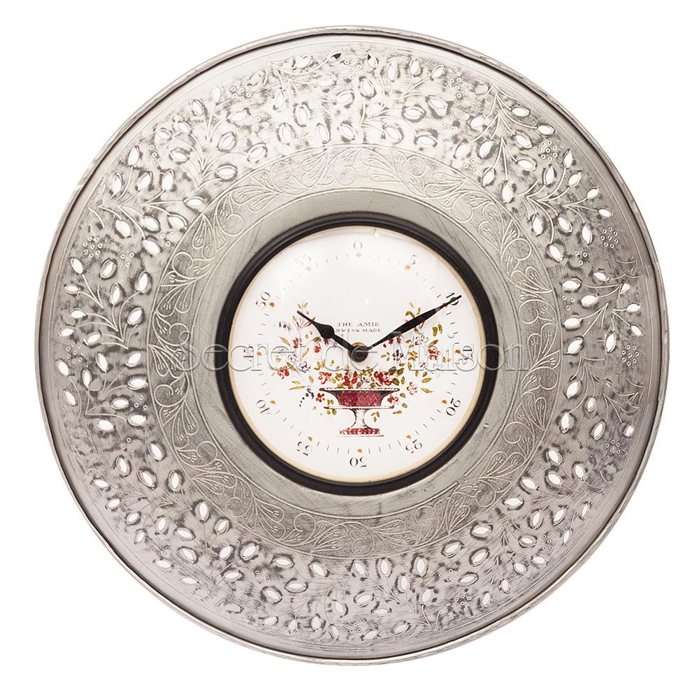 Часы Secret De Maison RAPSODY ( mod. FS-002) — античная медь
