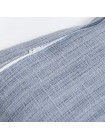 Подушка Secret De Maison SICILIA (mod. 10282) — 60×60