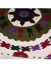 Банкетка Secret De Maison MAHARAJA (mod. 10237) — разноцветный