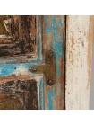 Шкаф Secret de Maison Alhambra (mod. 180219) — разноцветный