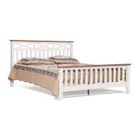 Кровать Secret De Maison LINARI — слоновая кость