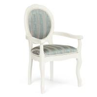 Кресло Fiona2 ( FN-AC2 ) — бирюзовый
