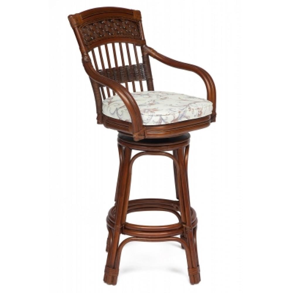Барный стул Andrea — бежевый