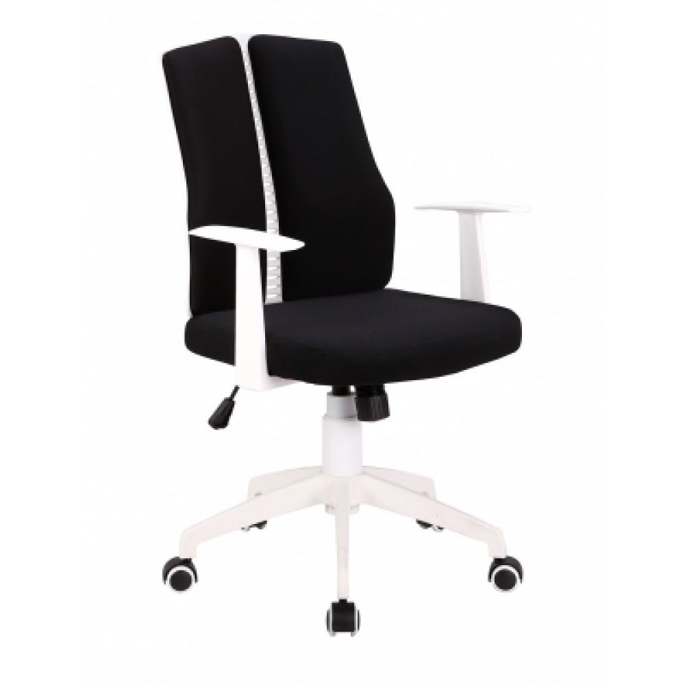 Кресло офисное LITE — черный