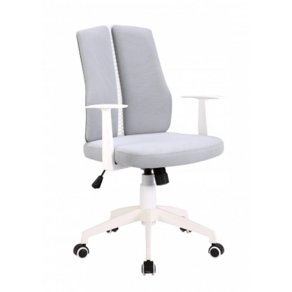Кресло офисное LITE — серый