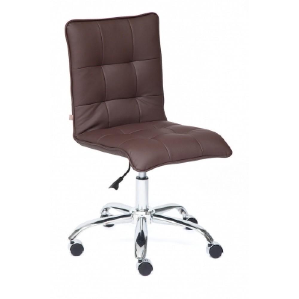 Кресло офисное COMFORT LT — бежевый
