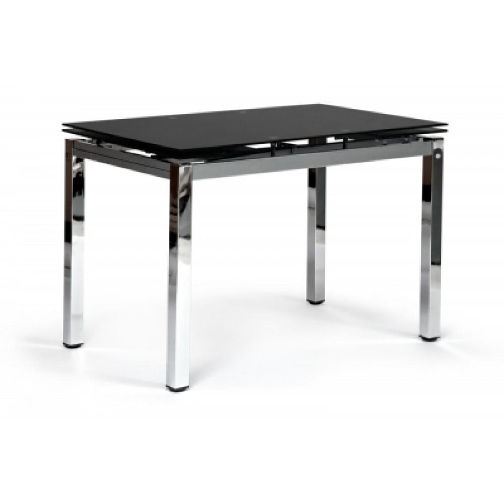 Стол CAMPANA ( mod. 346 ) — черный