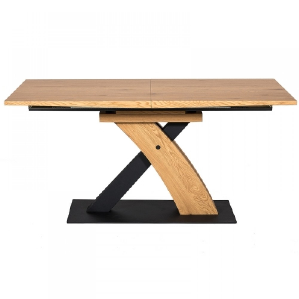 Стол обеденный EXPRESS — дуб