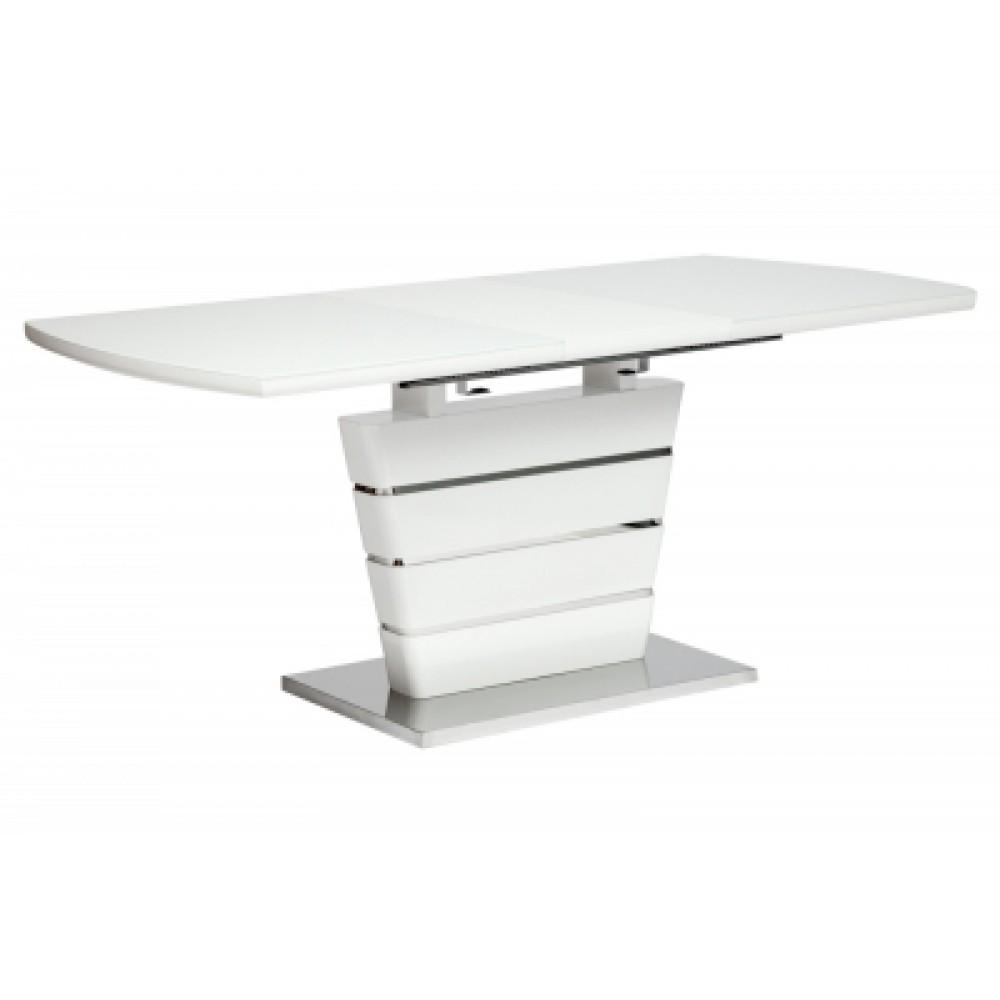 Стол SCHNEIDER ( mod. 0704 ) — белый