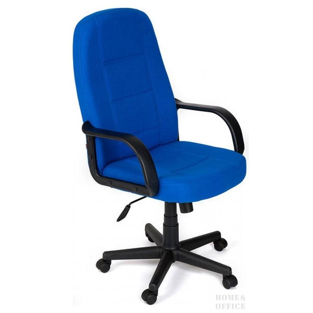 Кресло СН747 — cиний (2601)