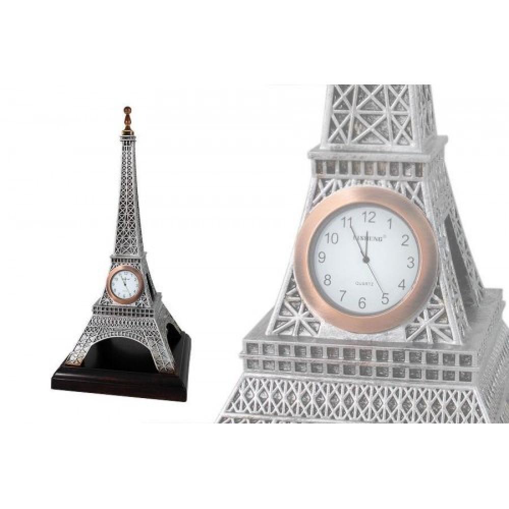Часы Эйфелева башня 1055G
