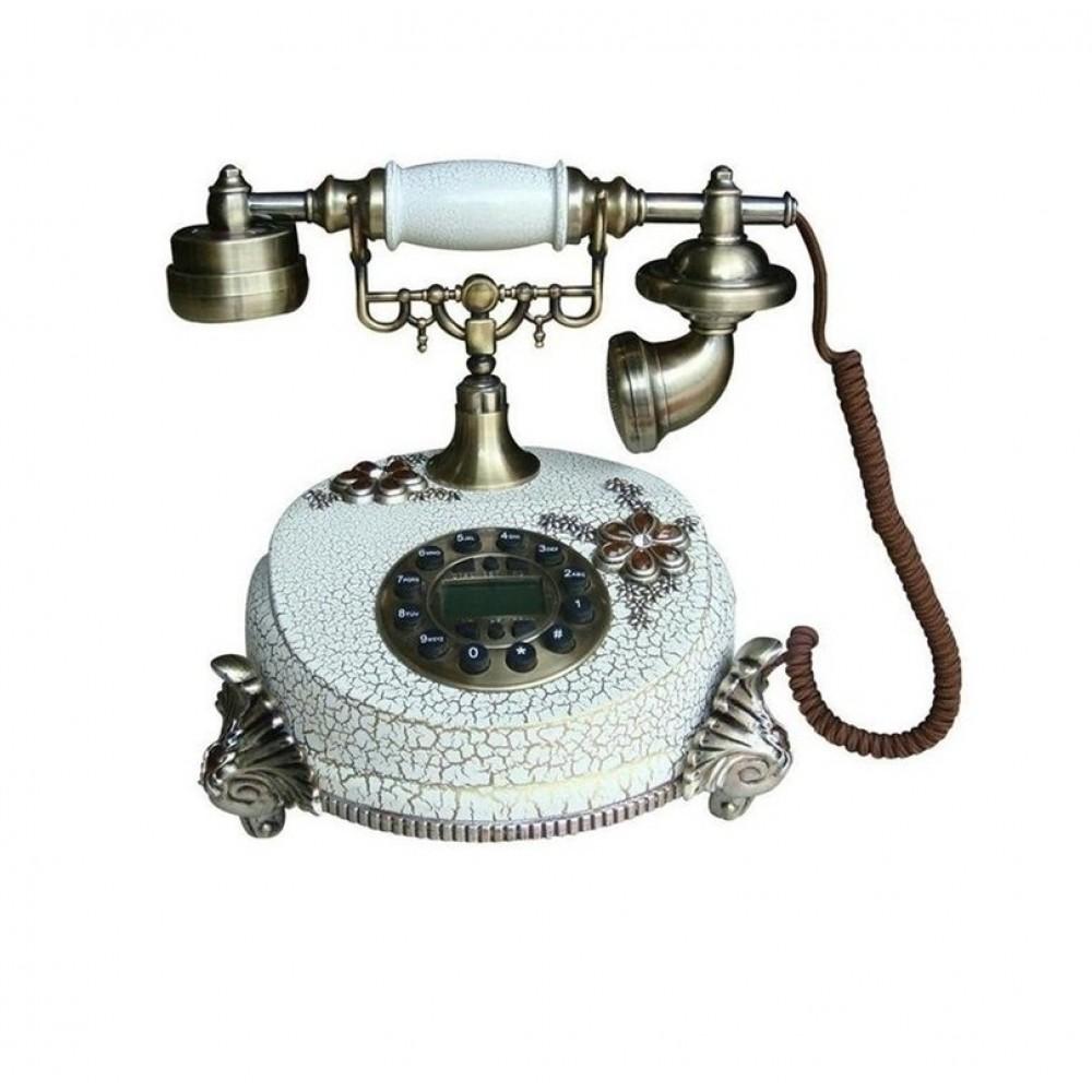 Телефон TL0210WS