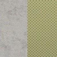 серый/зеленый