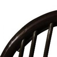 античный коричневый