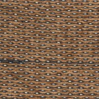 Мерцающий коричневый (шенилл)