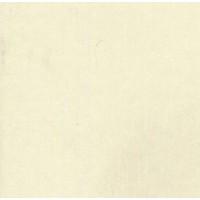 319 Эмаль слоновая кость