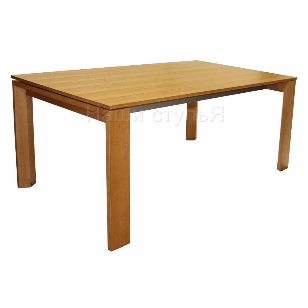 Стол раскладной 1117