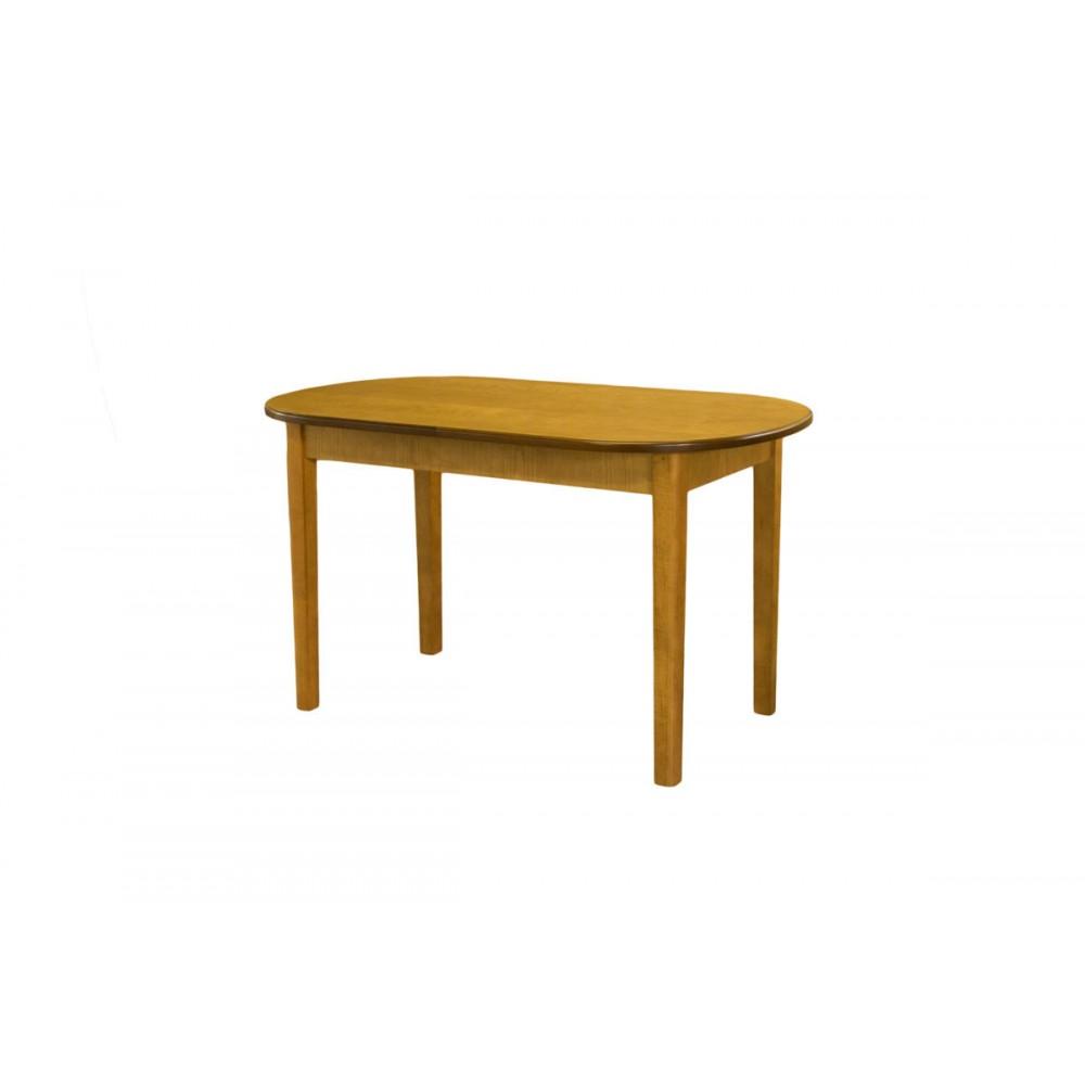 Стол СО-13 (КХ)