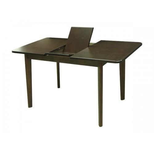 Стол СО-3 (КХ)