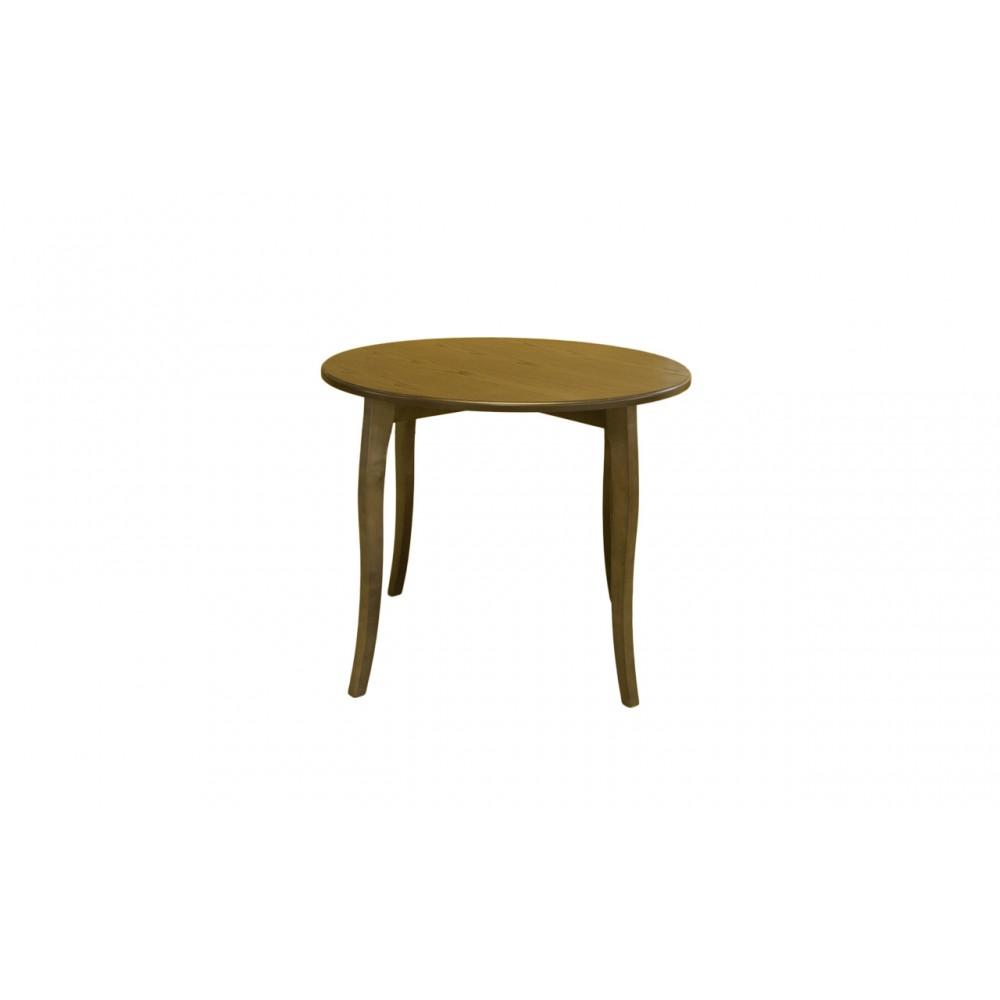 Стол СО-31 (КХ)