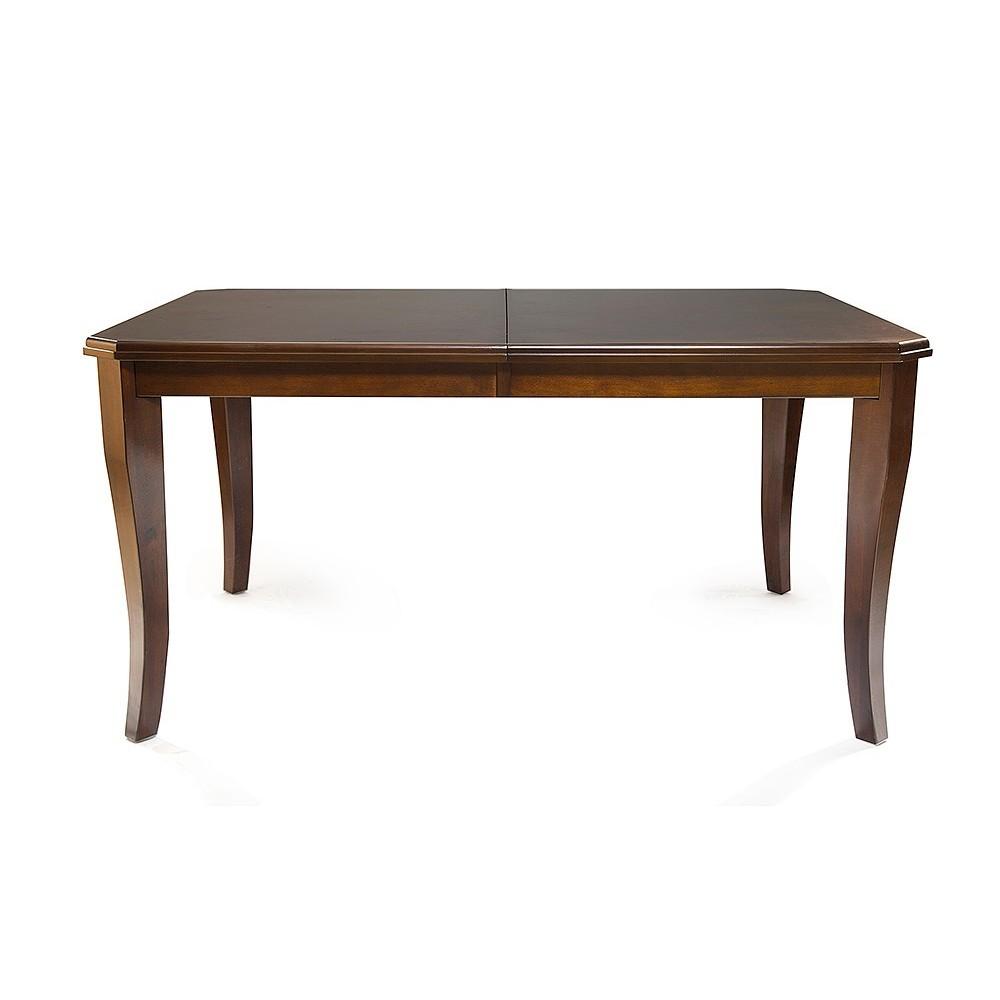 Стол обеденный 8935-TB (Мерло) — Мерло