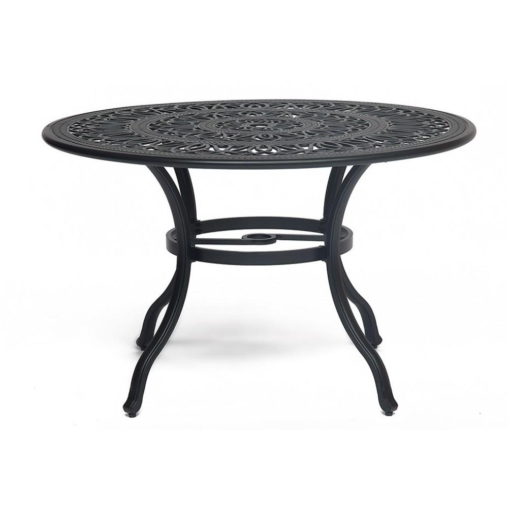 Стол Сальери (Secret De Maison Salieri) Черный — черный