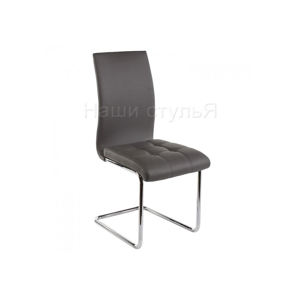 Стул Мерано (Merano) серый