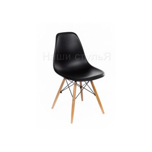 Стул Эймс (Eames) PC-015 черный