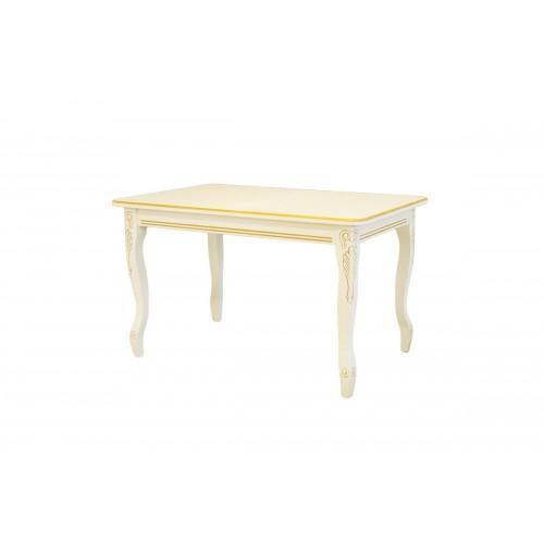 Стол СО-6 Без рисунка (КХ)