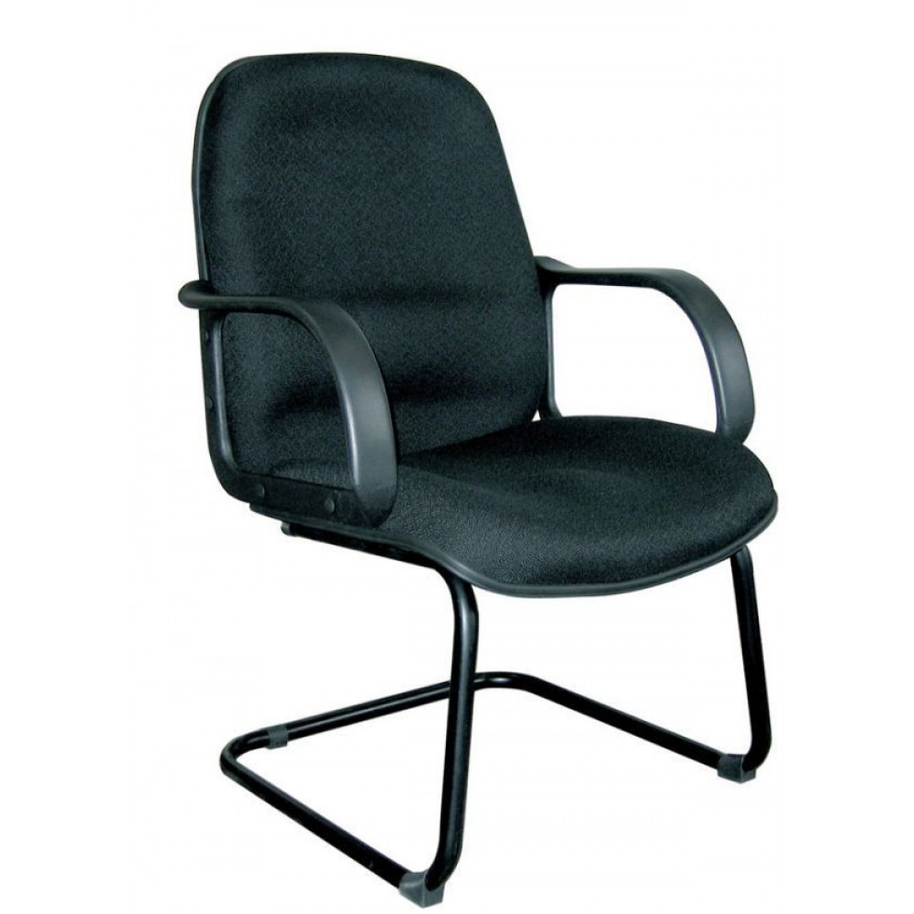 Кресло Бюро (Buro) — бежевый