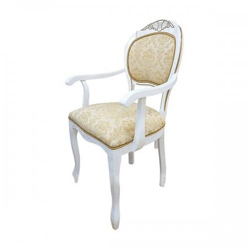 Кресло Cоло-10 (КХ)