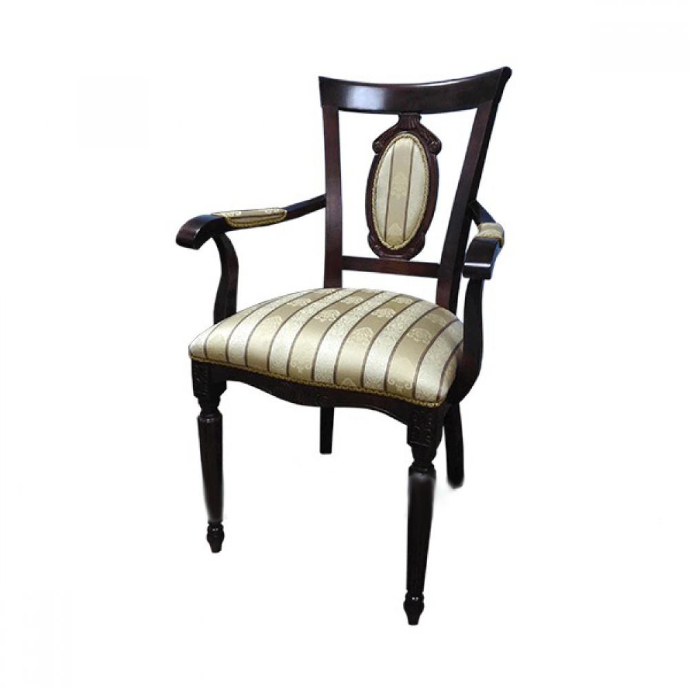 Кресло С-11 (КХ)