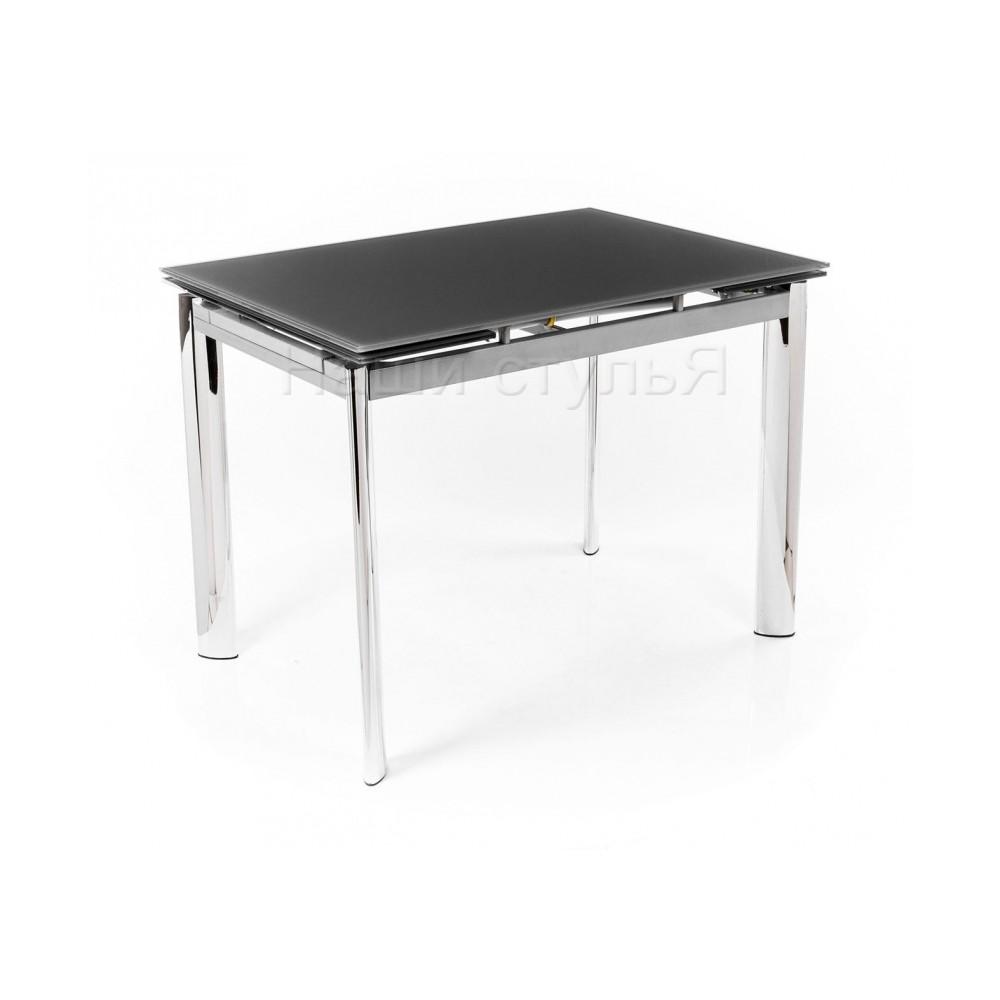 Стол S 302T серый