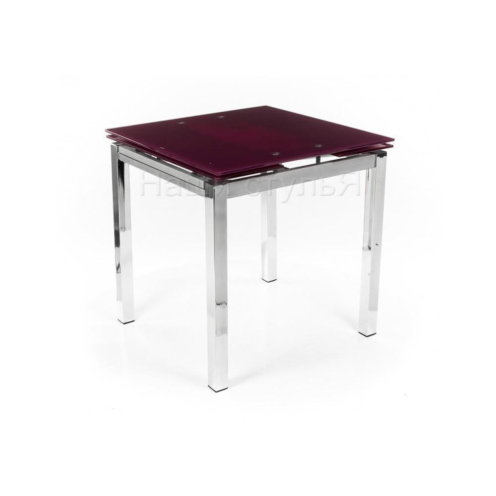 Стол TB017-11 фиолетовый