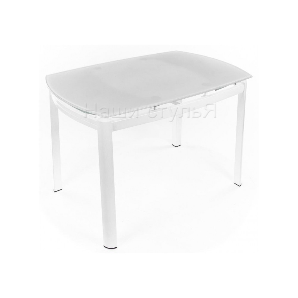 Стол 712T белый