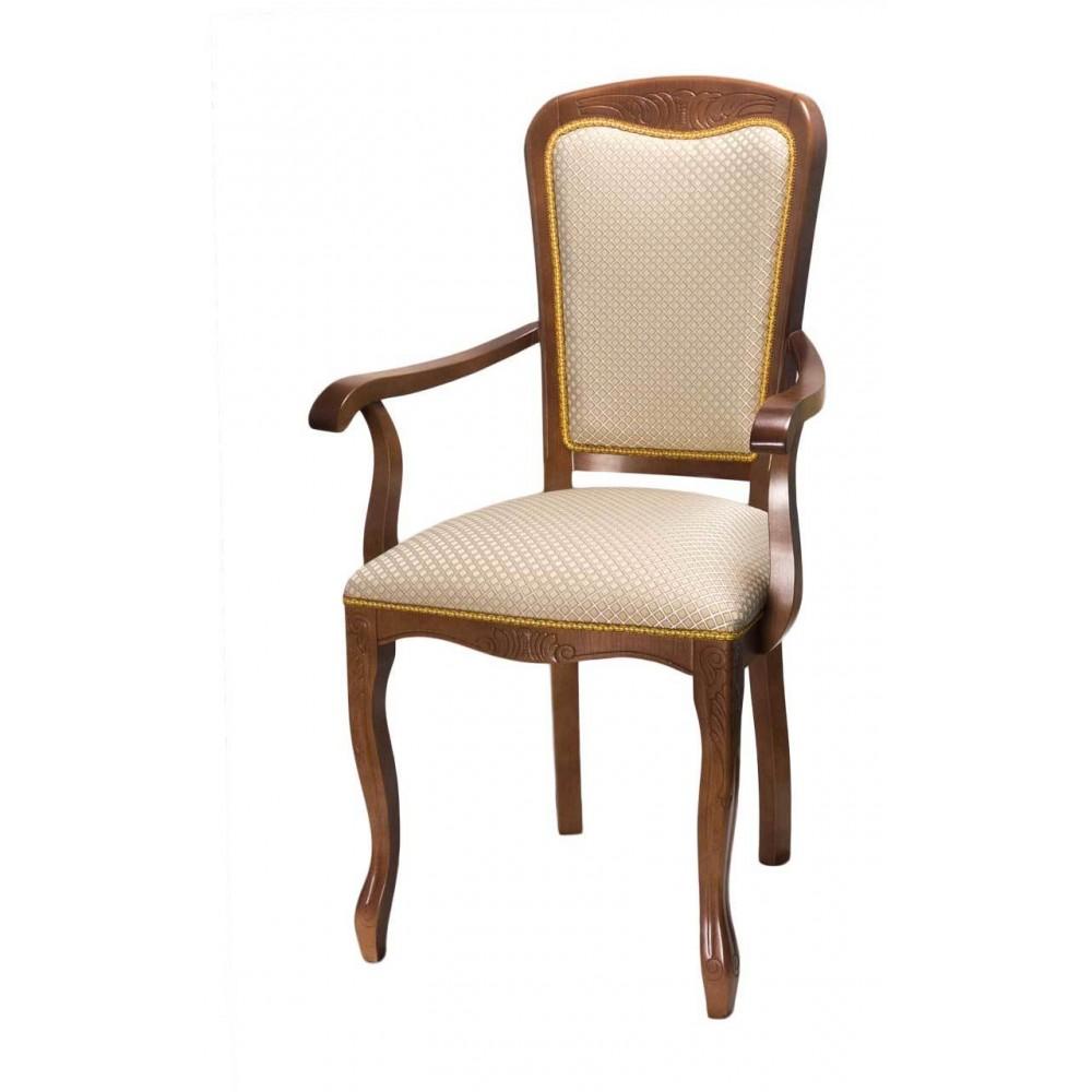 Кресло С-8 (КХ)
