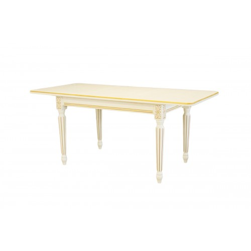 Стол СО-7 Без рисунка (КХ)