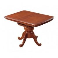 Стол D2013 (MK-1311-HG) Темный орех