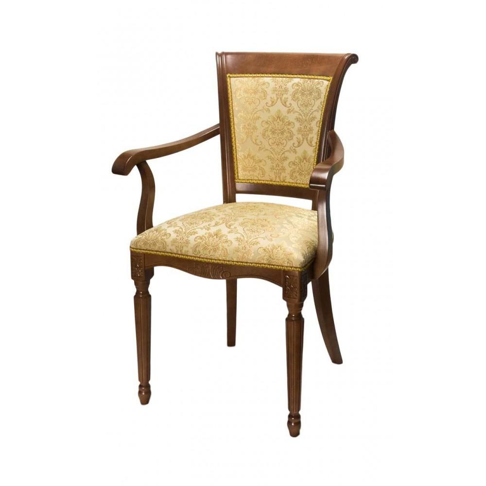 Кресло С-14 (КХ)