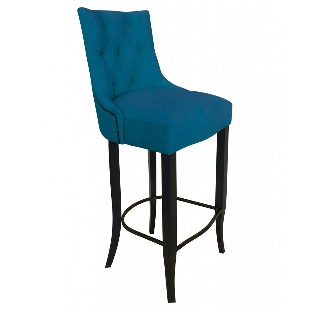 """Барный стул с каретной стяжкой """"ВЕРОНА 2"""""""