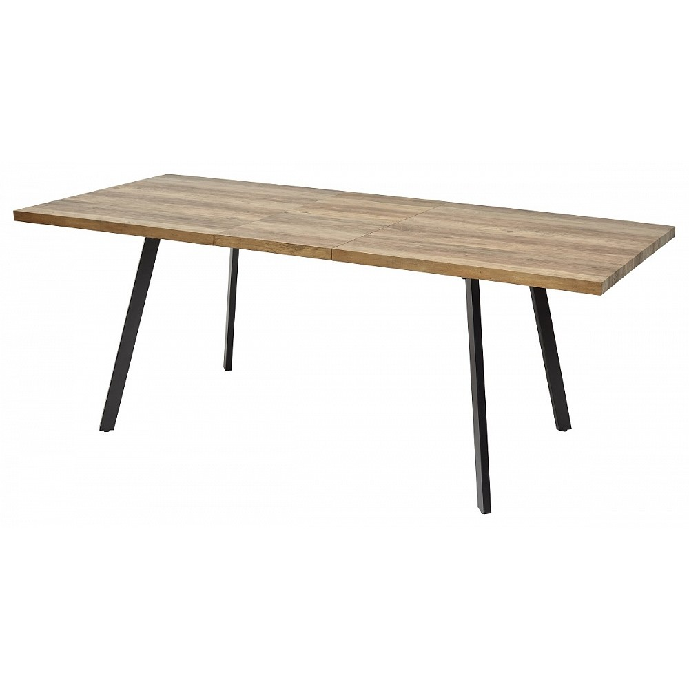 Стол BRICK-1 160 — винтаж