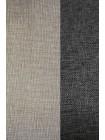 Кровать C1032 — серый