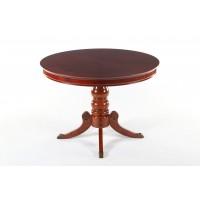 Стол 593-22-900R  Вишня